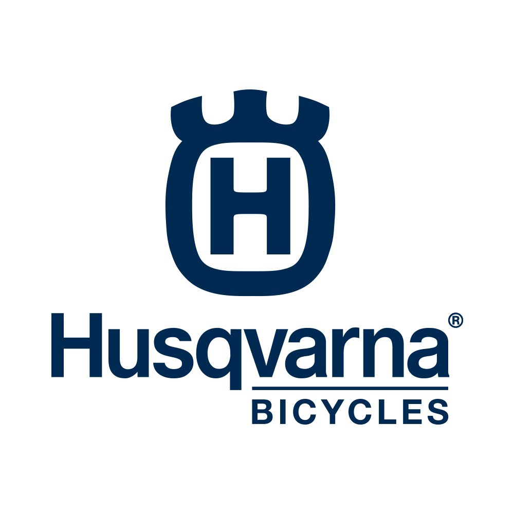 Husqvarna Bicycles Ponte Tonale Bike